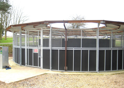 Facilities small 1