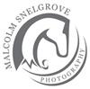 Malcolm Snelgrove