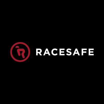 Racesafe Logo